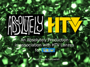 Absolutely HTV endcap 2004