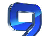 List of Jewinian television channels