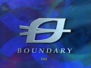 Boundary ID 1998