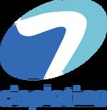 Canal 7 Cisplatina 2000