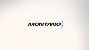 FX Cheyenne ID - Montano - 2012