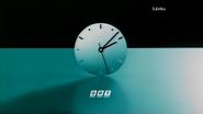 GRT2 1991 clock 2014