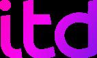 Independent Television Dibralta (Prince version)