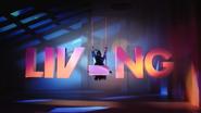 Living ID - Trapeze - 2009