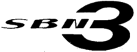 SBN 1965-67