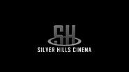 Silver Hills Cinema 2004 bylineless