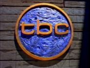 TBC ID - 1995 - 4