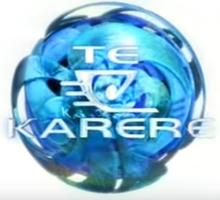TK2008