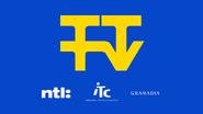 TTTV retro startup 2002