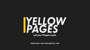 Yellow Pages Cardinalia 2017 TVCM