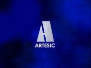 Artesic ID 1993 Local