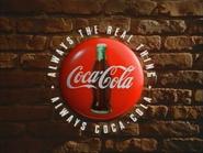 Coke AS TVC 1993