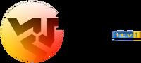 Dainx ITV1 2003 logo