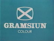 Gramsiun 2