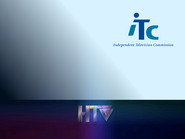HTV ITC slide 1993