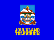 Joulkland 1977 ID