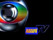 MarapaTV slide 2001