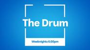 NTV1 promo - The Drum - 2019