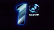 Rede Sigma - ID 1985 (Número um) (2015 recreation)
