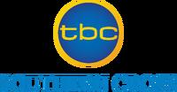 SCTBC 2002