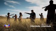 SRT promo - Liberdade Liberdade - 2016
