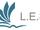 Linsthu Education System