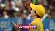 Sky Sports ID - Cricket - 2012 - 1