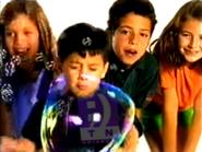 TN Criancas pre-promo ID - 1998 - 2