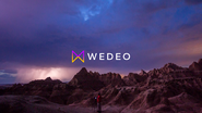 Wedeo TVC 2018 Part 1