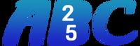 ABCVradiva