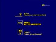 Banco Pinho & Souto Mayor TVC 1998