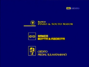 Banco Pinho & Souto Mayor TVC 1998