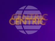 Centric ID - Clock - 1998