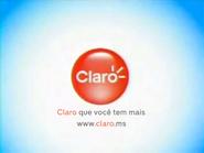 Claro MS TVC 2007
