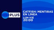 Cooperativa Plus 2017 promo (Catfish)
