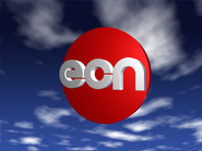 ECN Ident Early 1994