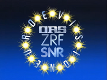 Eurdevision ORS ZRF SNR 1992 ID