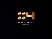Four closer 1999