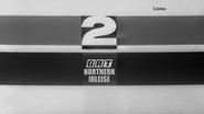 GRT 2 Northern Irleise 1964 Symbol (2014)