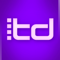 ITD icon 2002