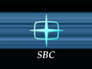 ITV ID - SBC - 1989 - THH22M - 1