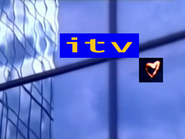ITV ID 1998