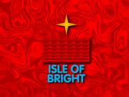 Isle of Bright 1996 ID