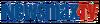 Newsmax TV Logo