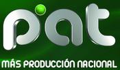 PAT2011