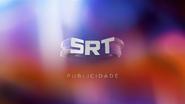 SRT commercial break 2018