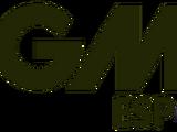 Sigma Esporte