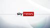 Sky News ID 2017