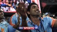 Sky Sports ID - Cricket - 2012 - 4