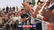 Sky Sports ID - Golf - 2012 - 1